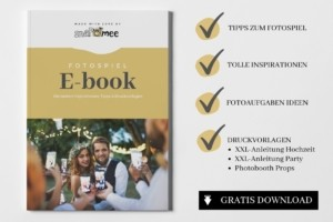 Fotospiel E-book Download